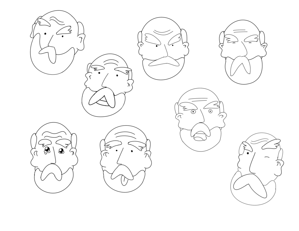 Expression Sheet.png