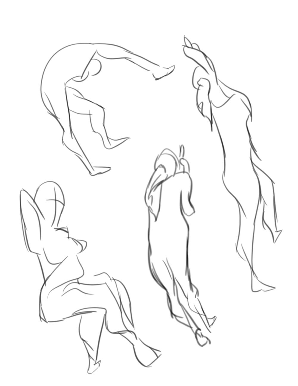 Life Drawings2.png