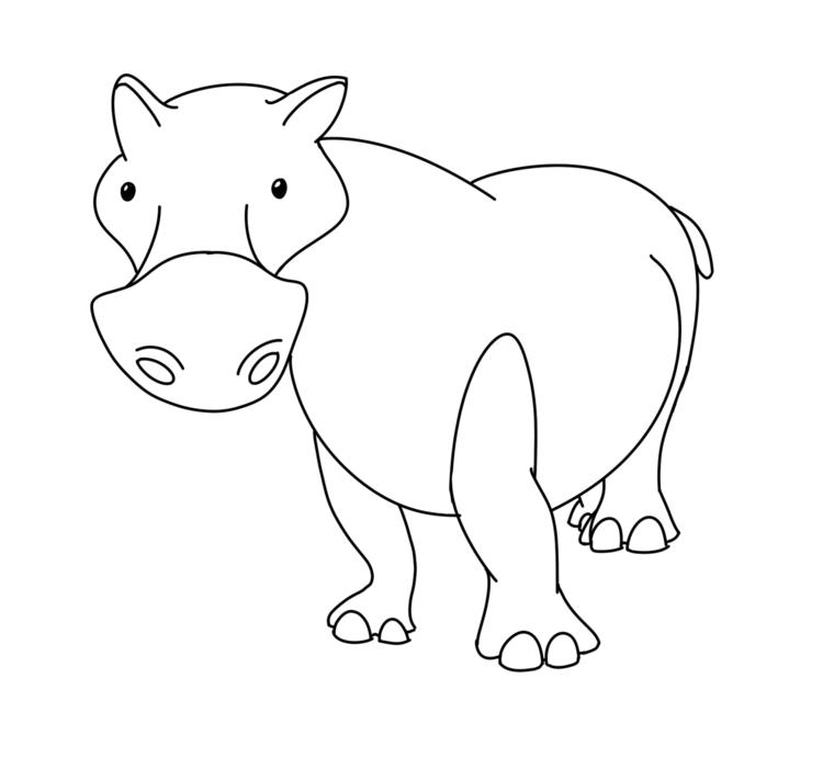 Hippo Design