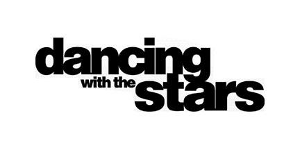 dance w stars.jpg