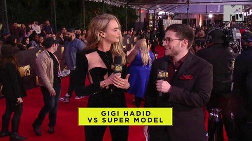 MTV Movie Awards Pre Show Gfx .jpg