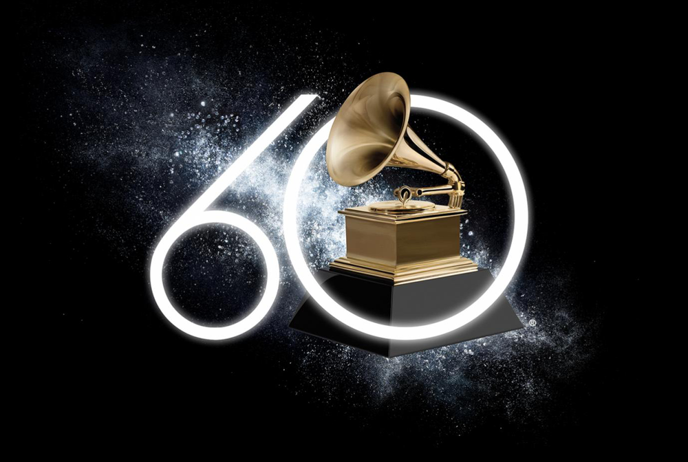 60TH sGRAMMY long_live_music.png