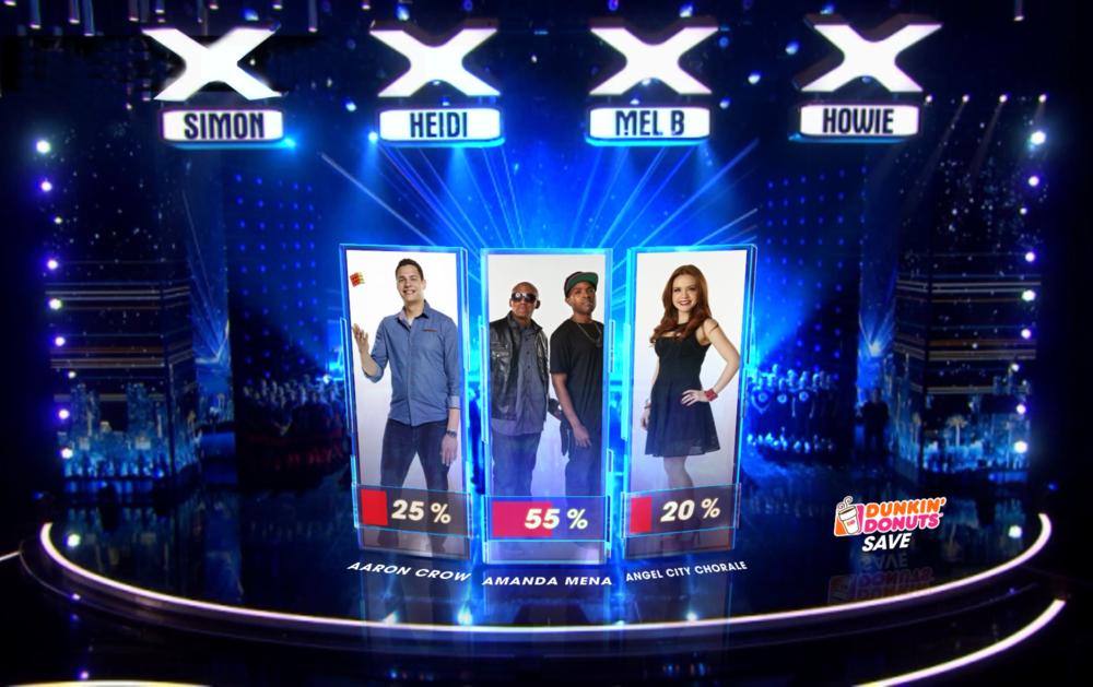 Vote_Elimination.jpg