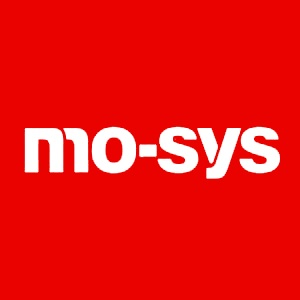 MO-SYS Star Tracker