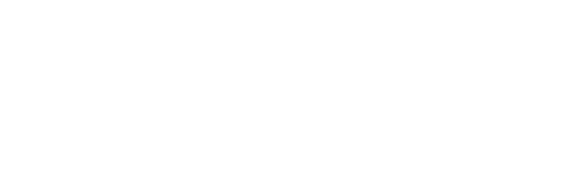 formfarm.io: Create Stunning Invoices for Free