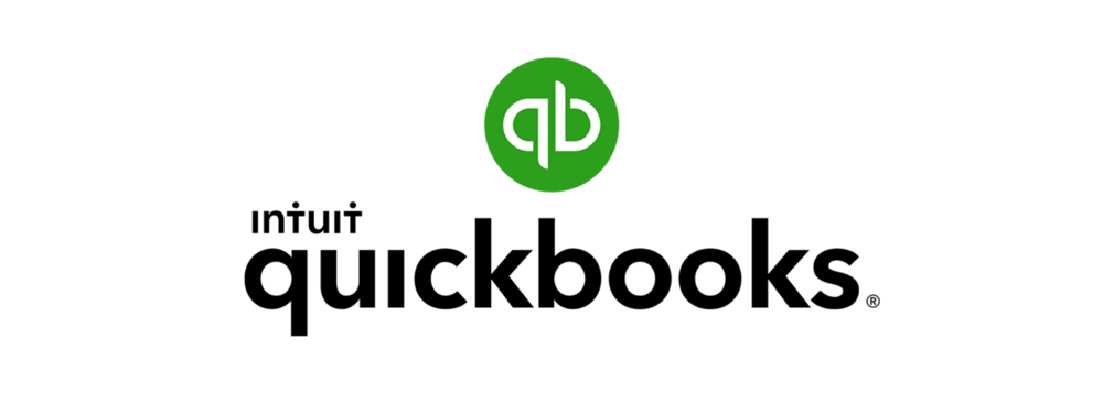formfarm.io Integrates with Quickbooks Online