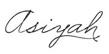 asiyah-black-signoff.jpg