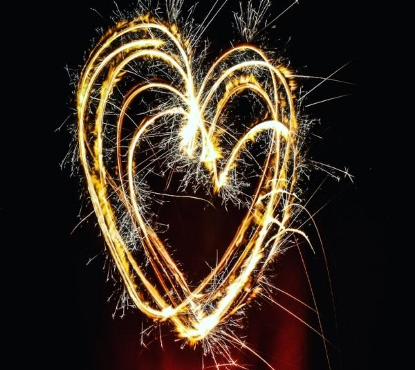2-21 sparkler love.jpg