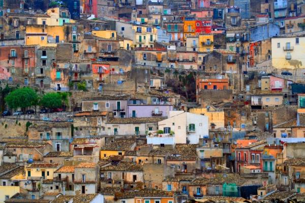 Village picture.jpg