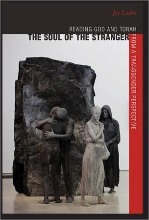 Soul of a Stranger.jpeg