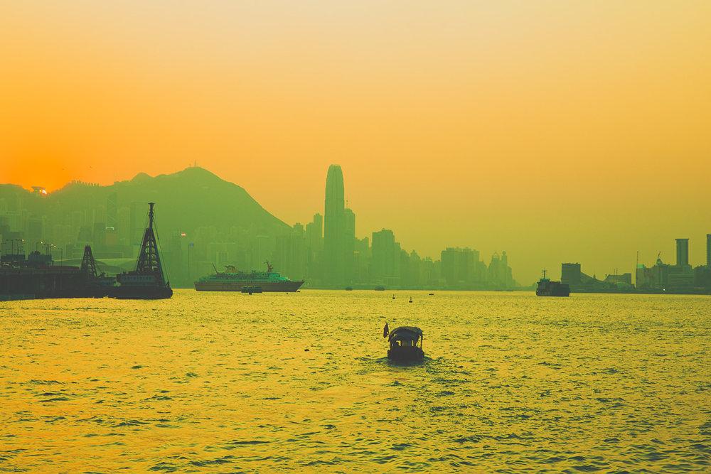 HKSTREETLIFE_INSTAGRAM_HONG KONG-6129.jpg