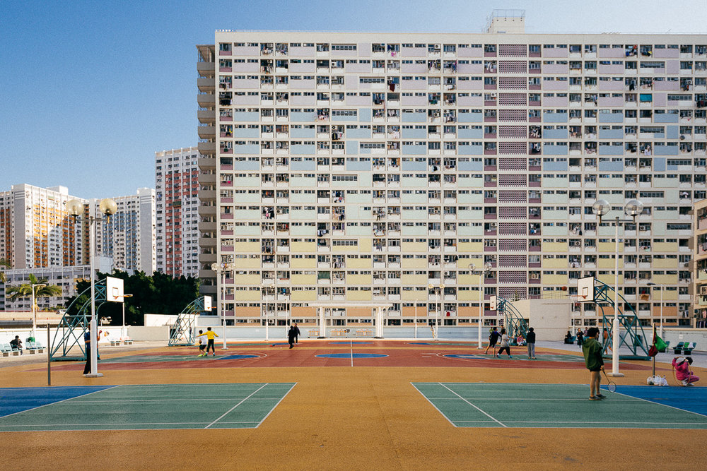 HKSTREETLIFE_INSTAGRAM_HONG KONG-0886.jpg