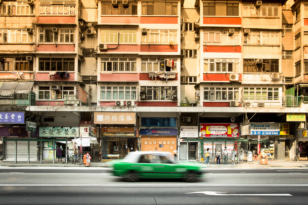 HKSTREETLIFE_INSTAGRAM_HONG KONG-9368.jpg