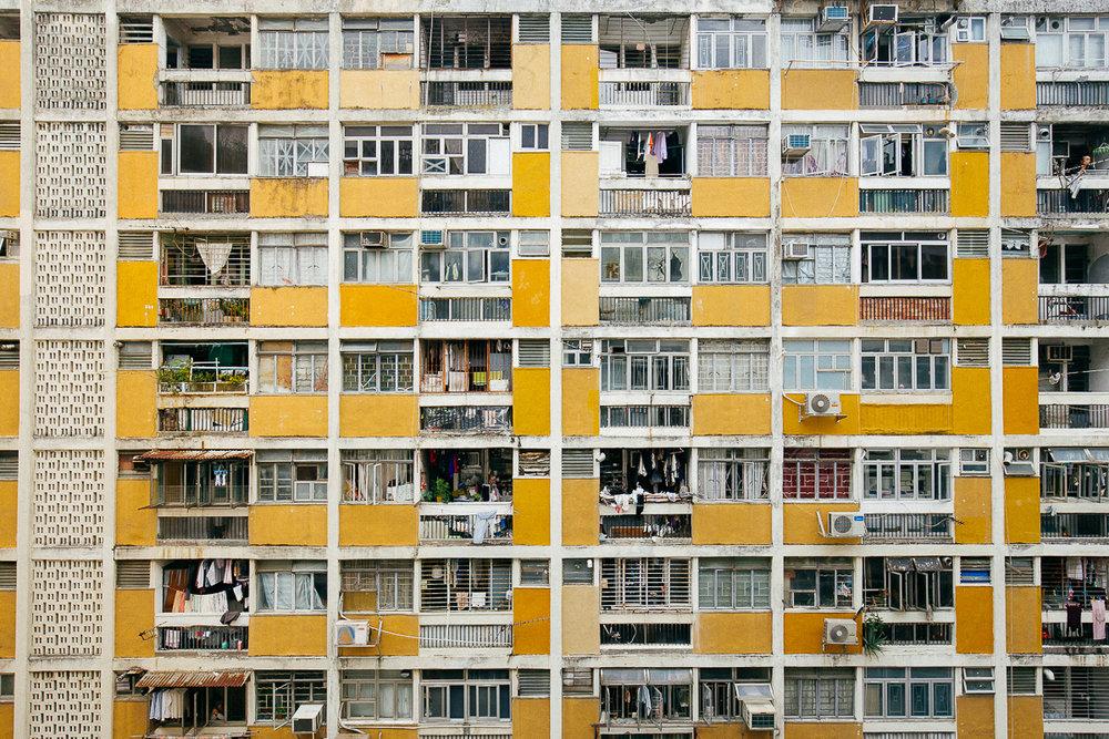 HKSTREETLIFE_INSTAGRAM_HONG KONG-2596.jpg