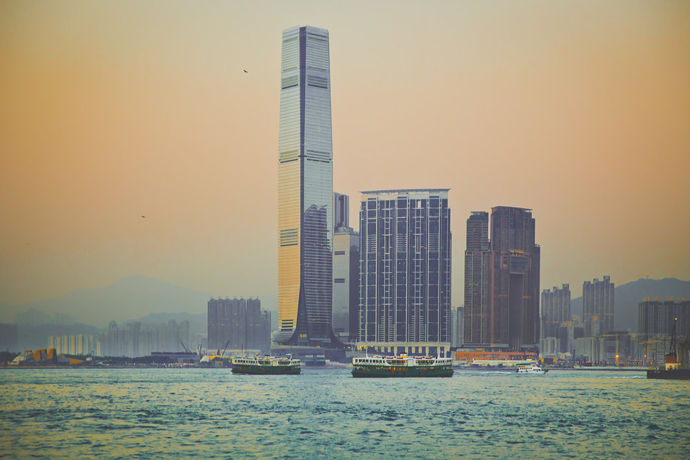 HKSTREETLIFE_INSTAGRAM_HONG KONG-6215.jpg