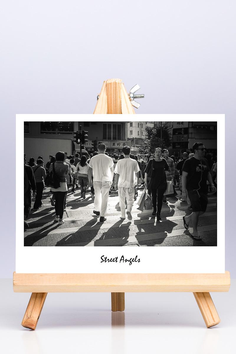 HK STREET LIFE 1200 px-6.jpg