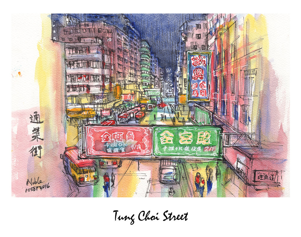 HK_STREETLIFE_NOBLE_WONG_EDITION-4.jpg