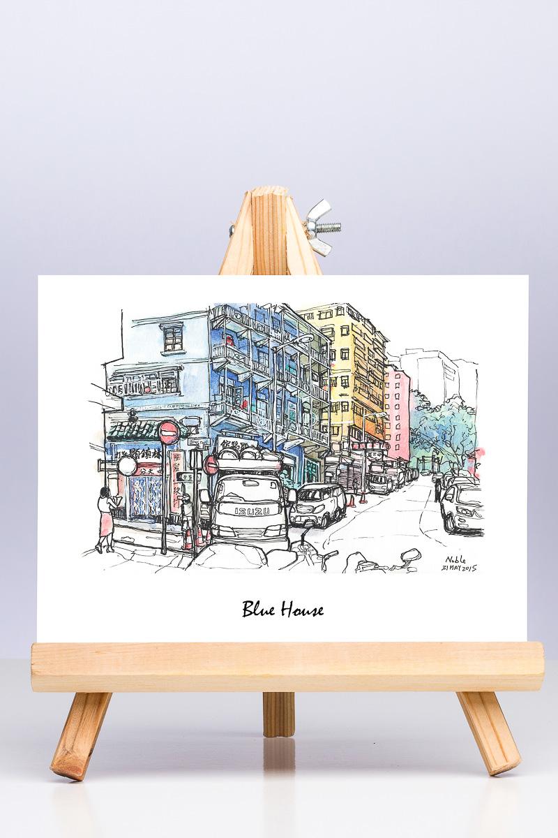 HK STREET LIFE 1200 px-1.jpg