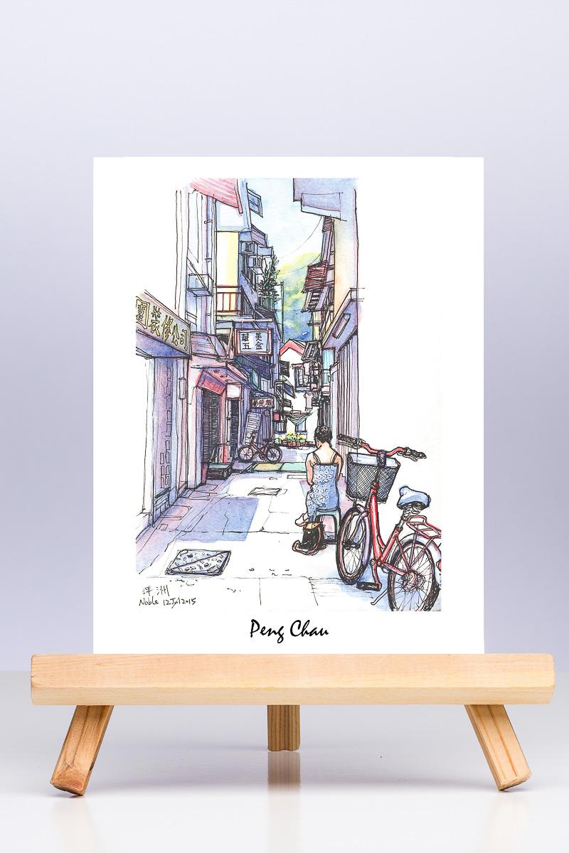 HK STREET LIFE 1200 px-9.jpg