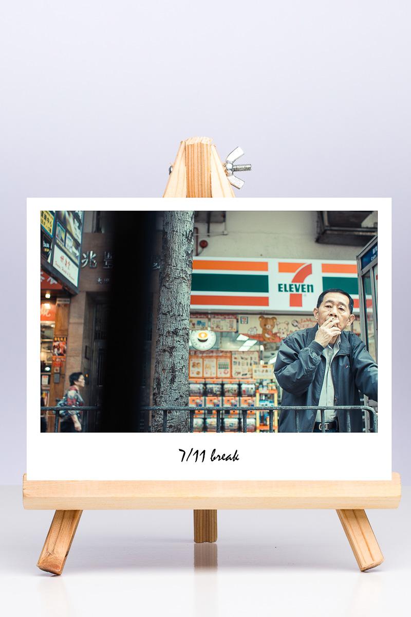 HK STREET LIFE 1200 px-2-2.jpg