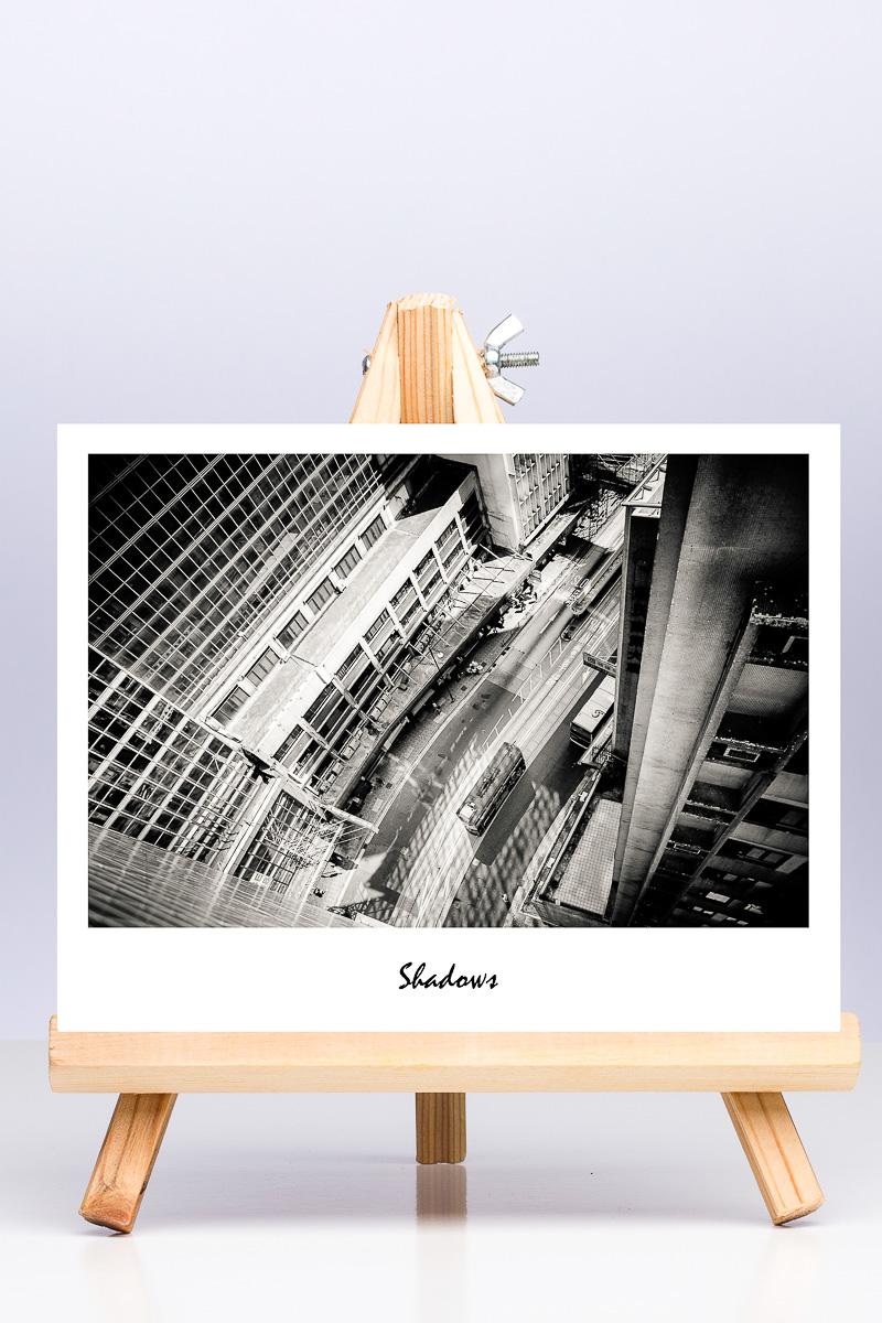 HK STREET LIFE 1200 px-12.jpg