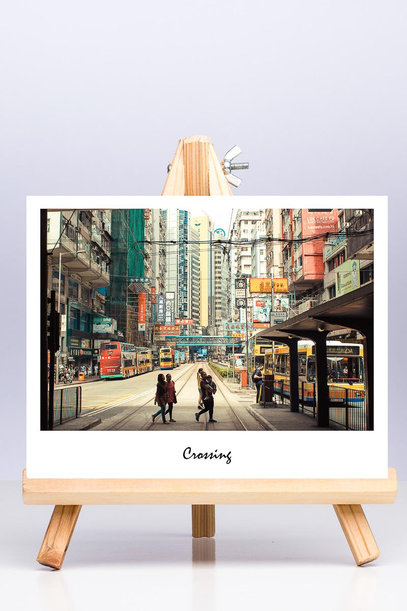 HK STREET LIFE 1200 px-4-2.jpg