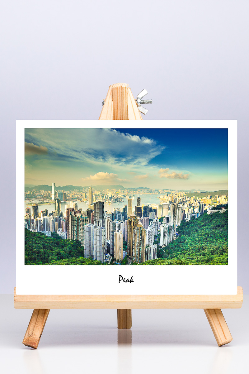 HK STREET LIFE 1200 px-14.jpg