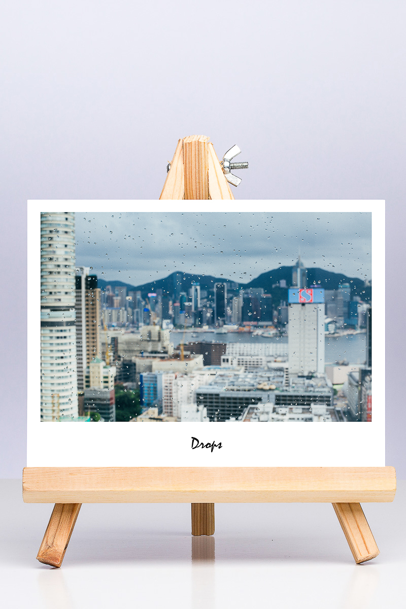 HK STREET LIFE_Buildings_ 1200 --3.jpg