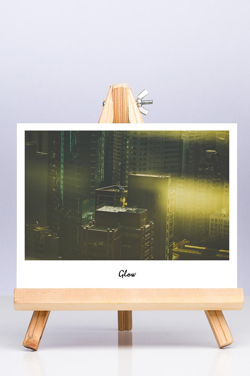 HK STREET LIFE_Buildings_ 1200 --4.jpg