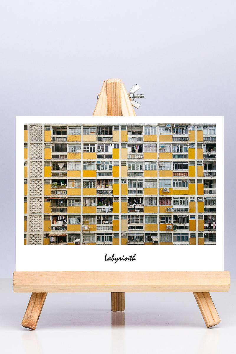 HK STREET LIFE_Buildings_ 1200 --6.jpg