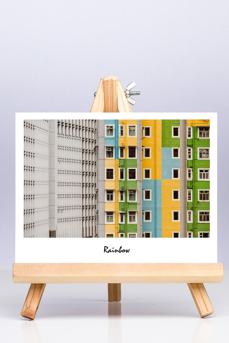 HK STREET LIFE_Buildings_ 1200 --7.jpg