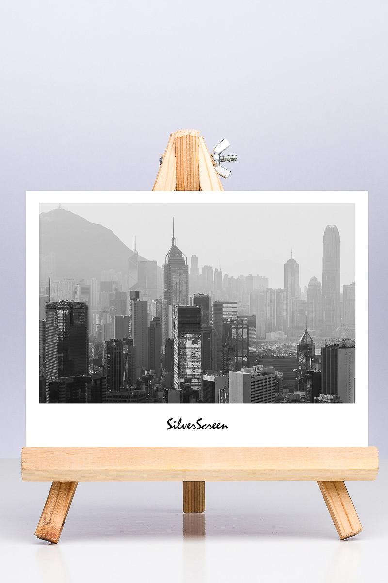 HK STREET LIFE_Buildings_ 1200 --9.jpg
