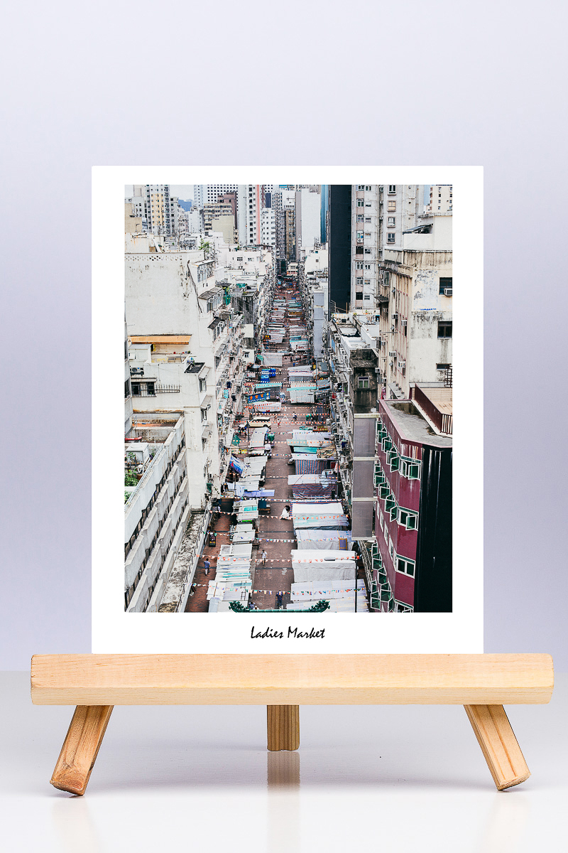 HK STREET LIFE_Buildings_ 1200 --10.jpg