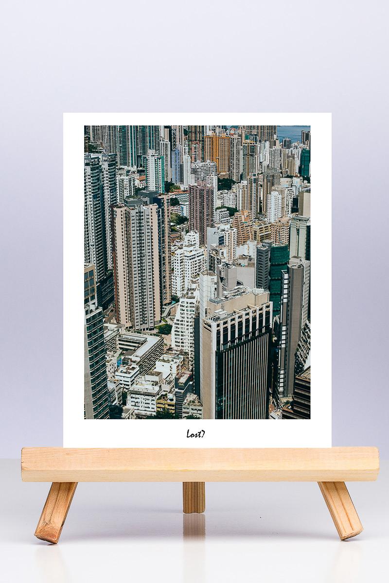 HK STREET LIFE_Buildings_ 1200 --11.jpg
