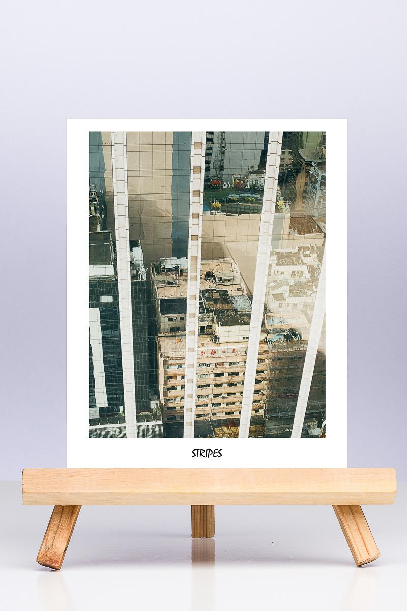 HK STREET LIFE_Buildings_ 1200 --12.jpg
