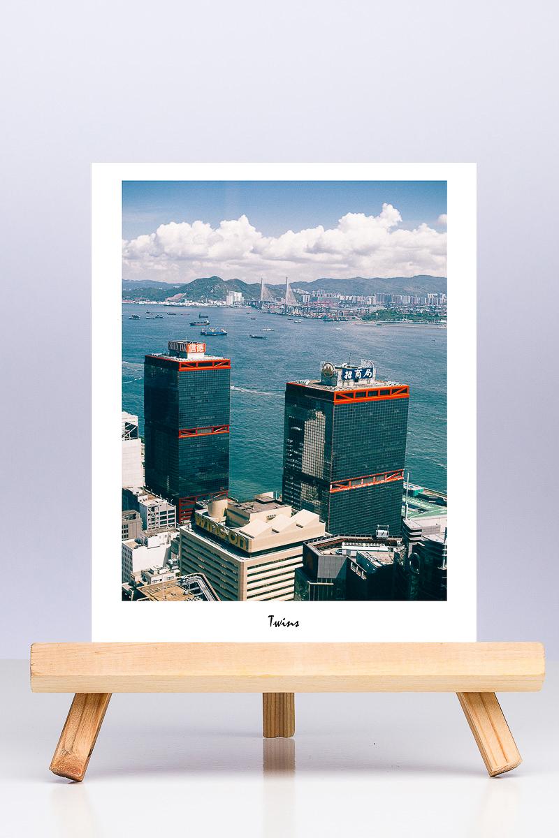 HK STREET LIFE_Buildings_ 1200 --13.jpg