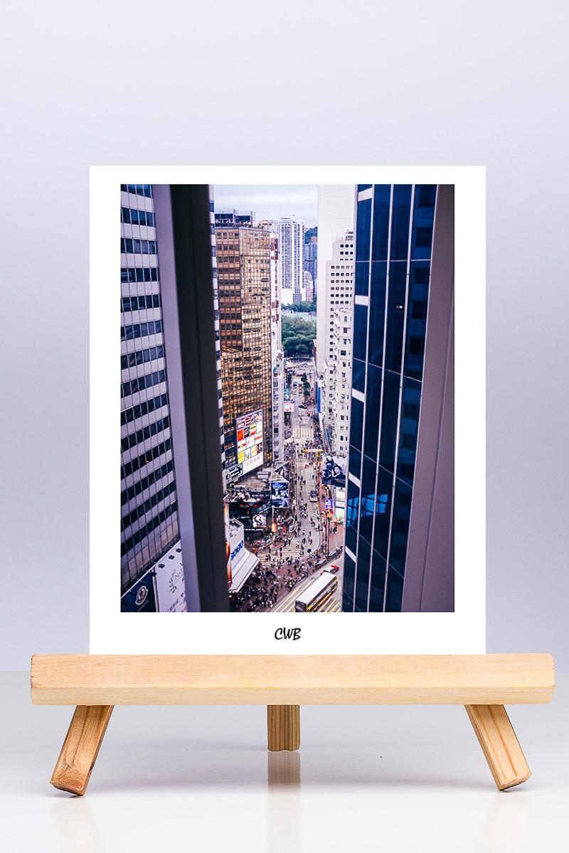 HK STREET LIFE_Buildings_ 1200 --14.jpg