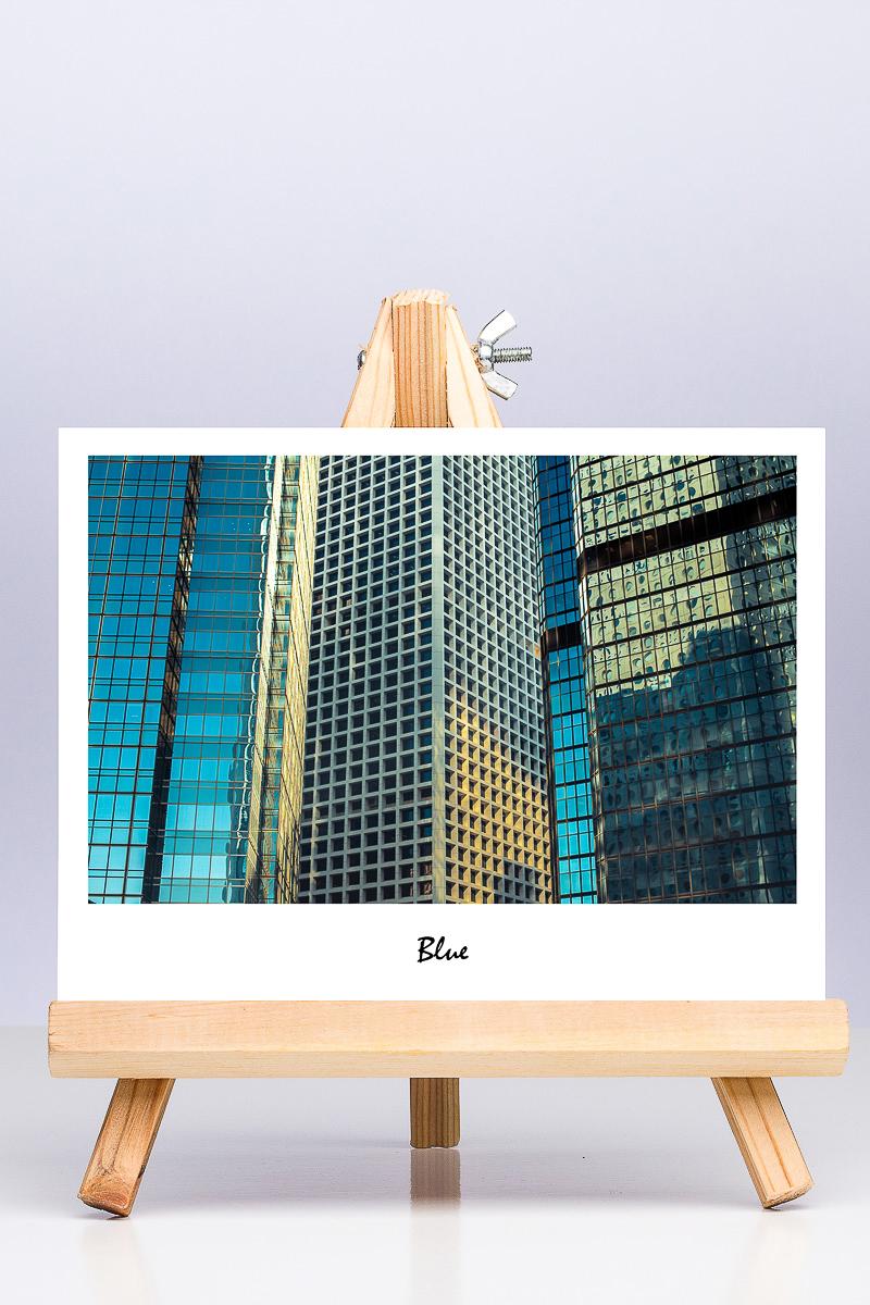 HK STREET LIFE_Buildings_ 1200 -.jpg