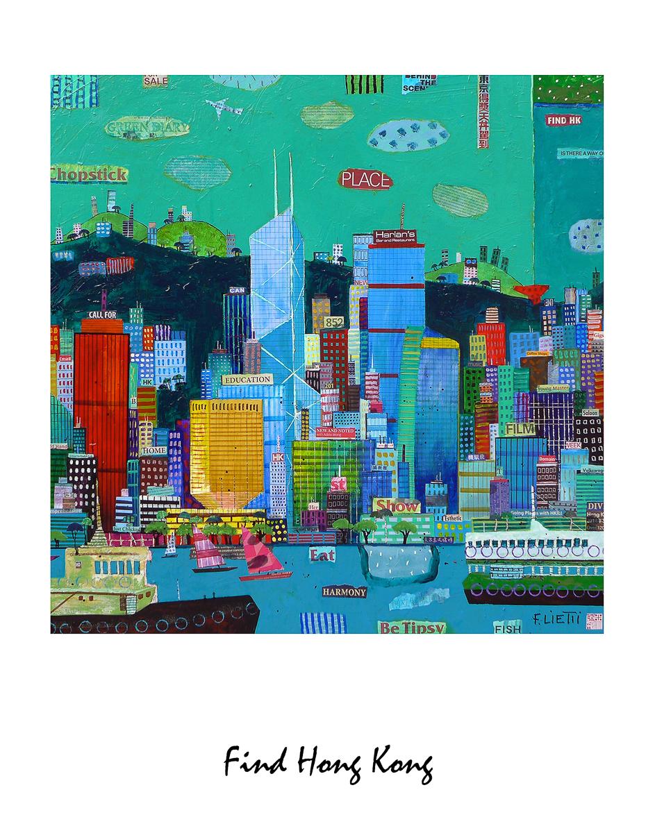 Streetlife_Art.com_Fran Lietti_Low Res--7.jpg