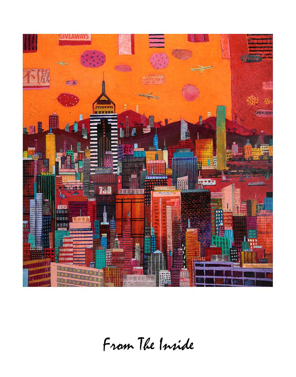 Streetlife_Art.com_Fran Lietti_Low Res--10.jpg
