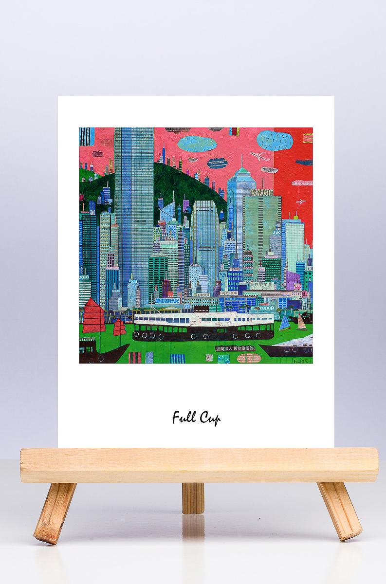 Streetlife_Art.com_Fran Lietti_Low Res--8.jpg