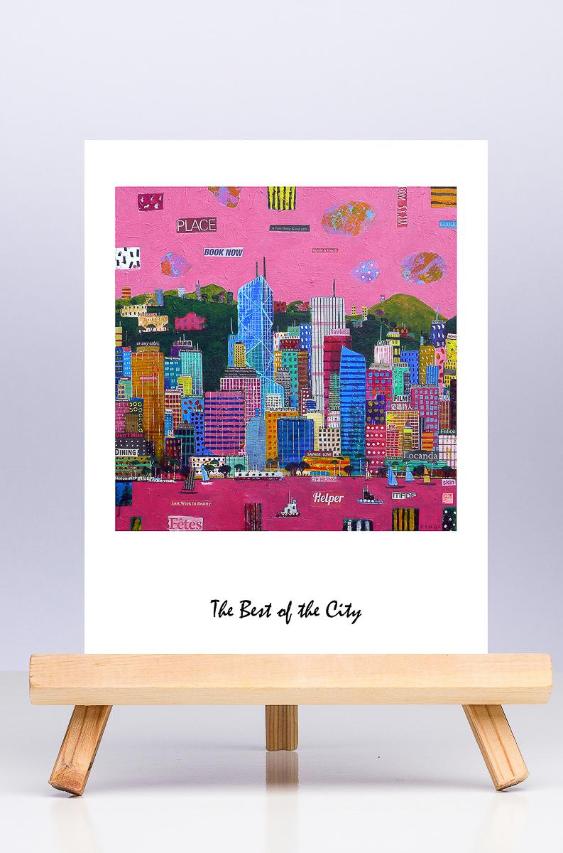 Streetlife_Art.com_Fran Lietti_Low Res--14.jpg