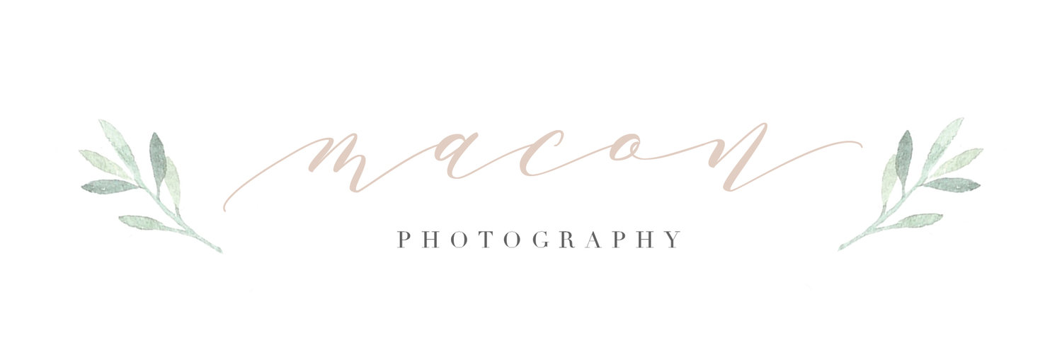 Macon Photography