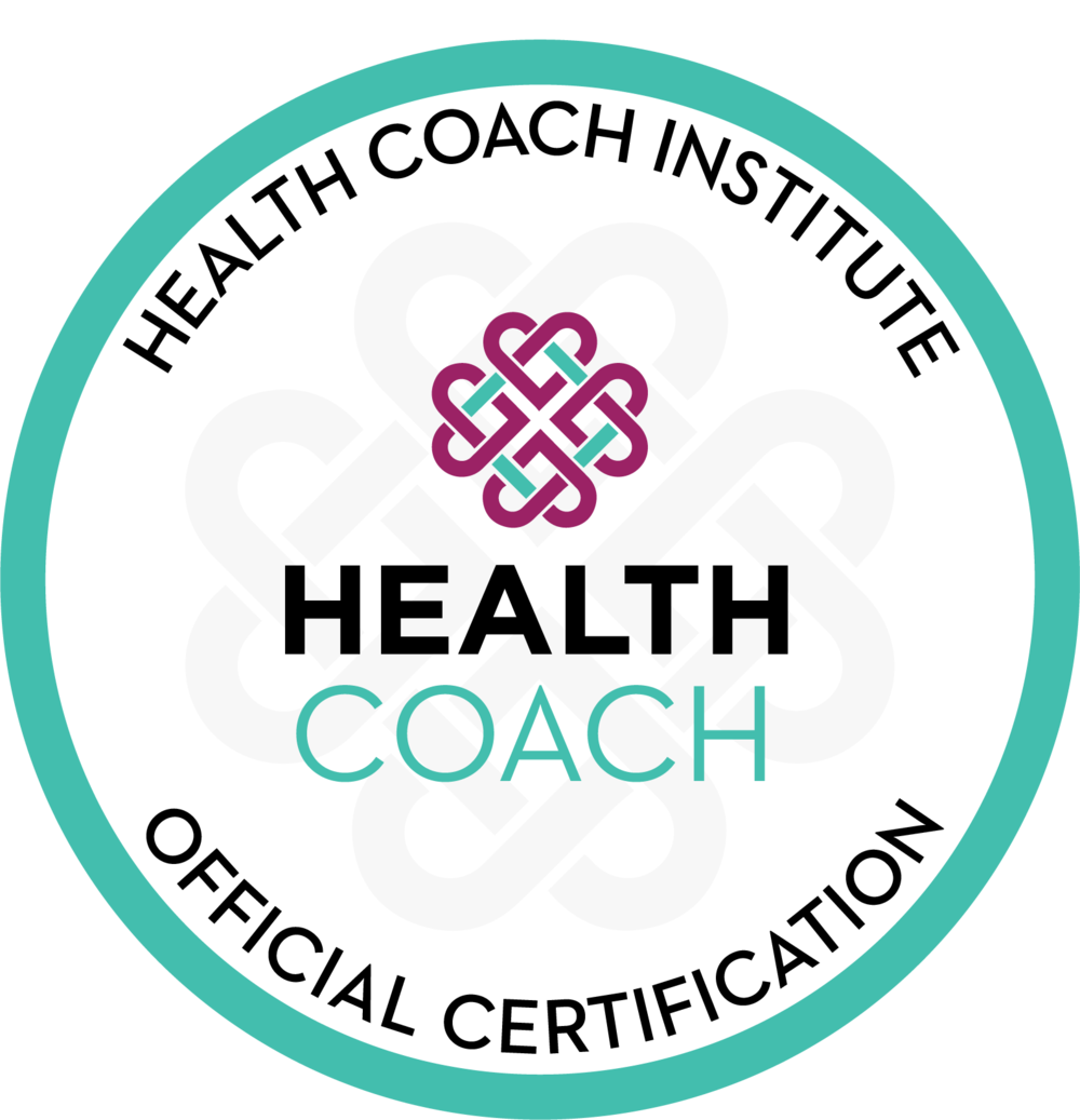 Home coaching with heidi primal blueprint certified expert health coach malvernweather Gallery
