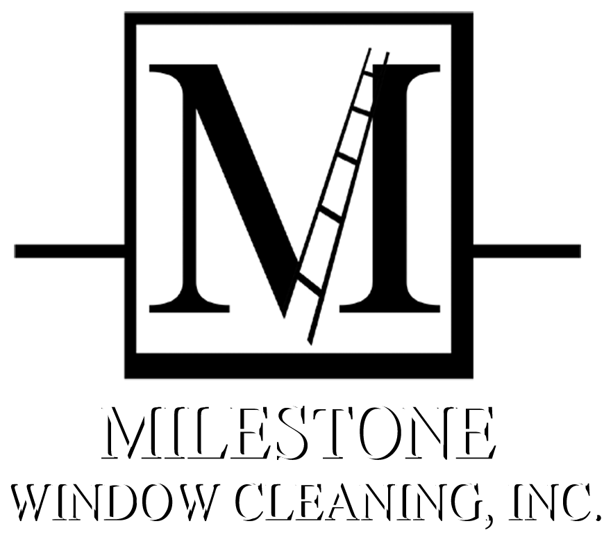 Milestone Window Cleaning Inc.