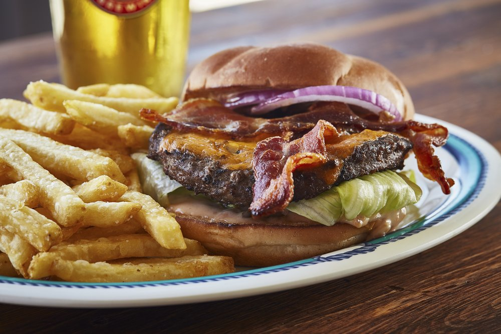 Burger 1small.jpg