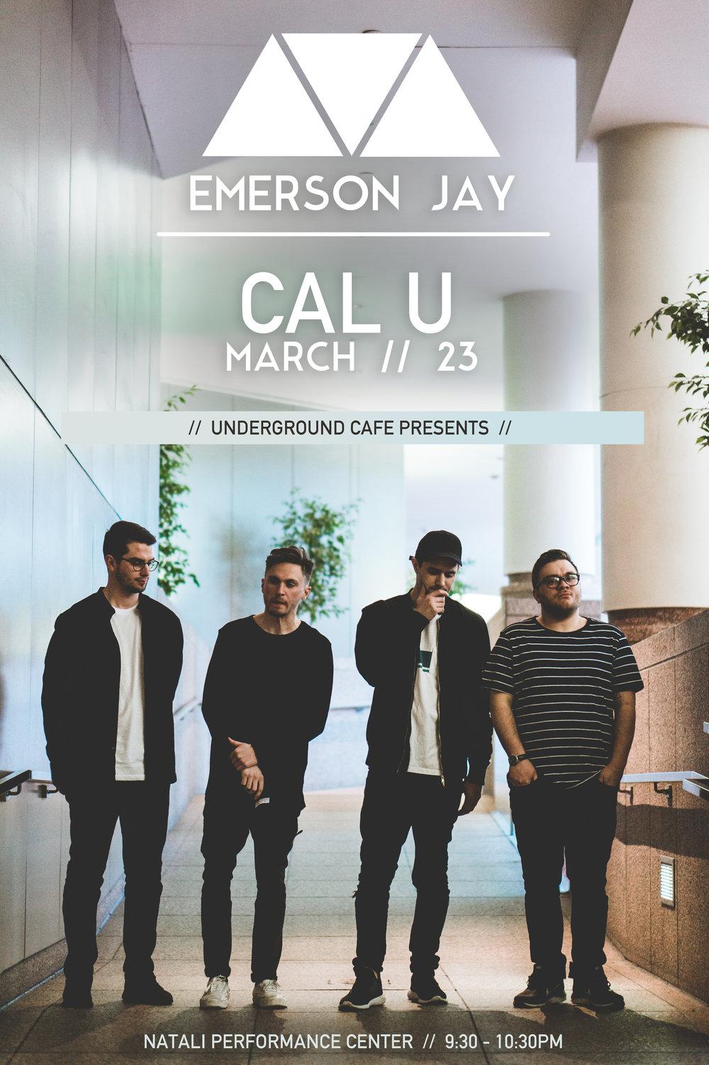 CalU_Flyer01.jpg