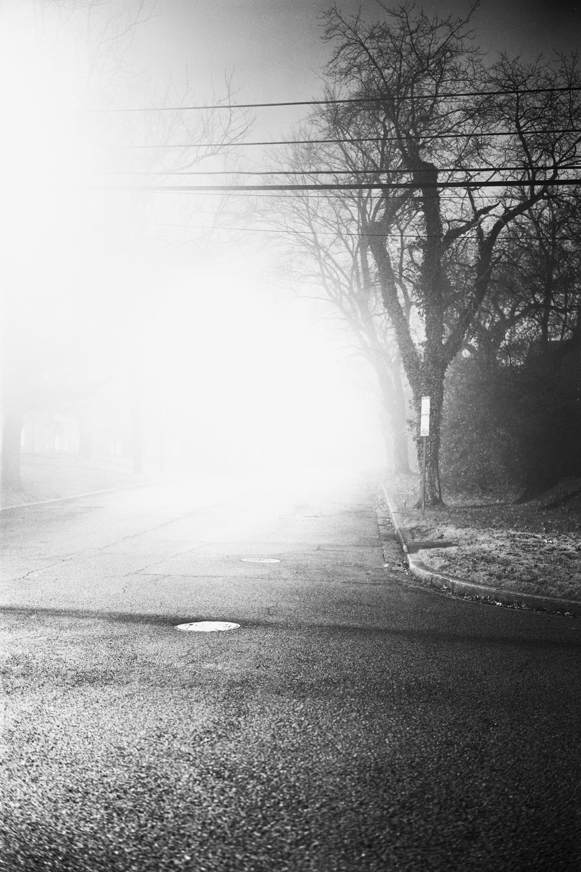 foggy_night (2 of 4).jpg
