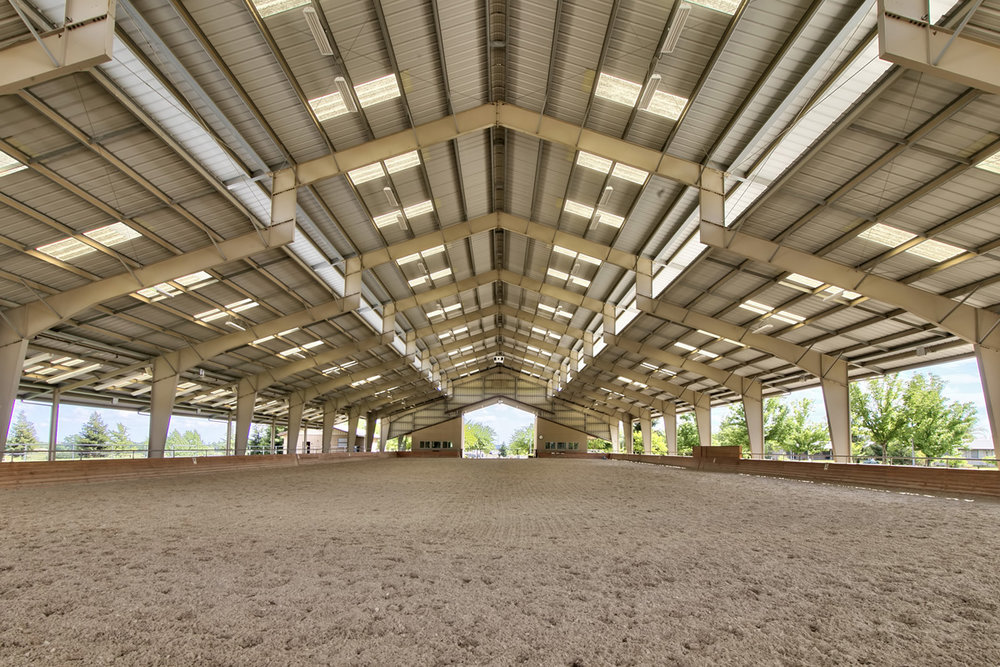 indoor arena .jpg