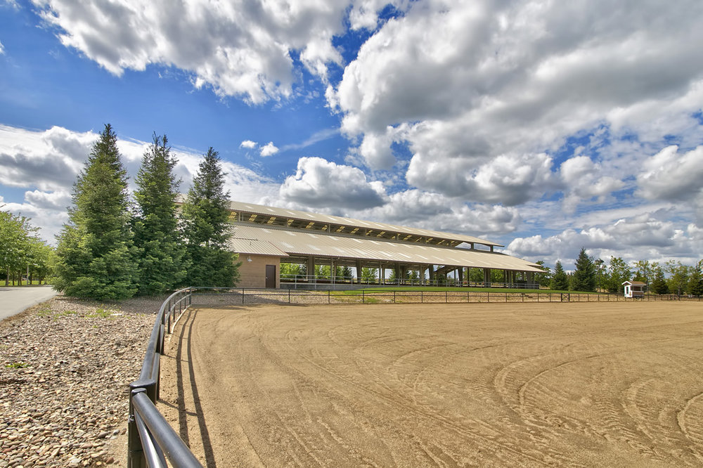 outdoor arena .jpg